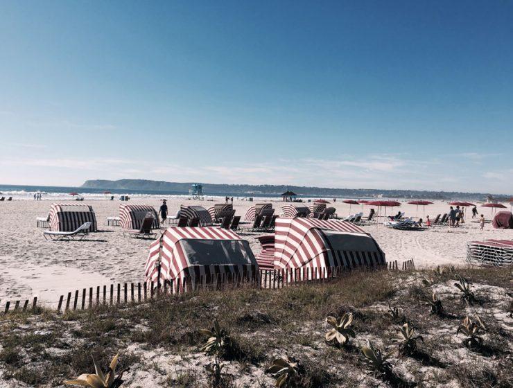 California Dreaming: San Diego & Coronado Island 12