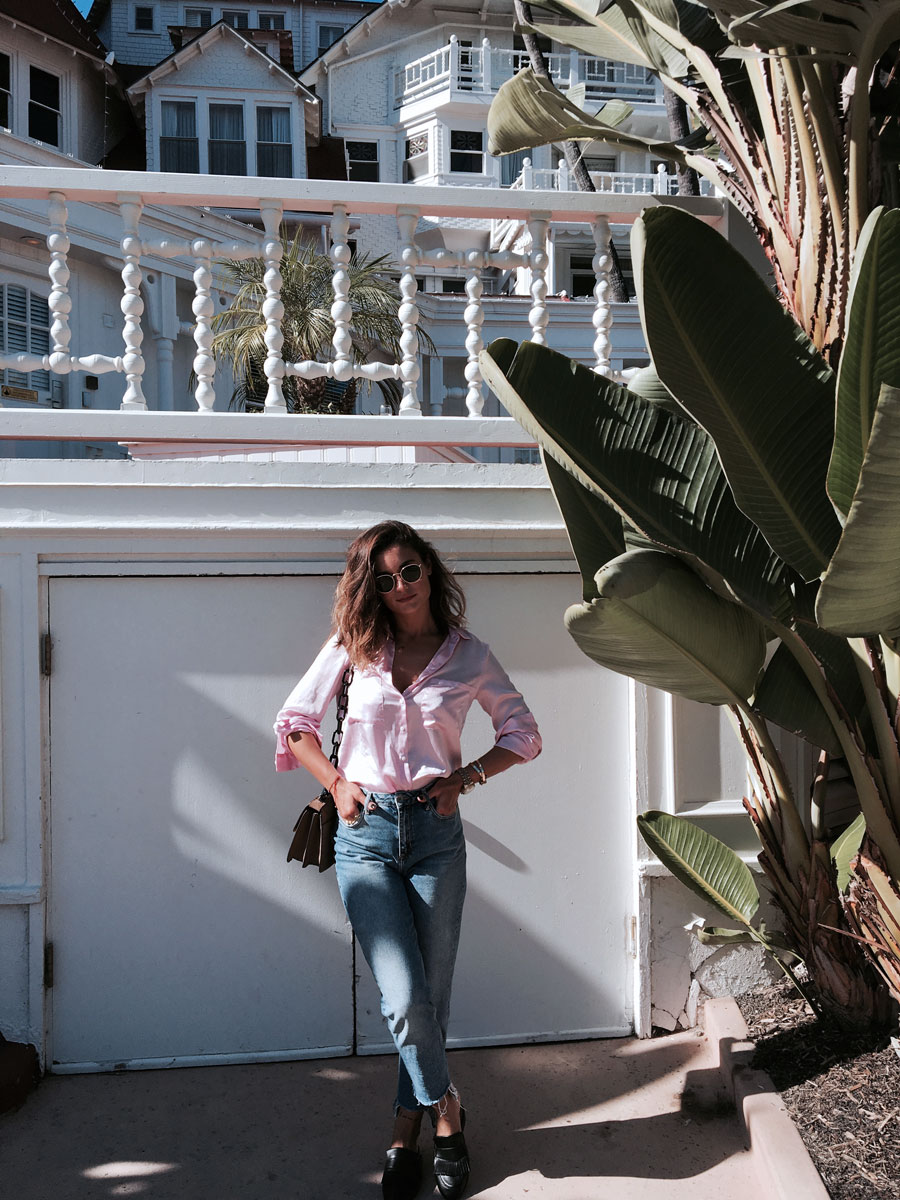 California Dreaming: San Diego & Coronado Island 8