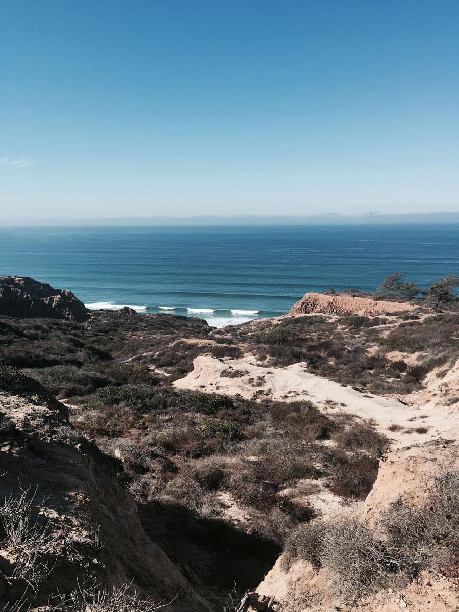 California Dreaming: San Diego & Coronado Island 6