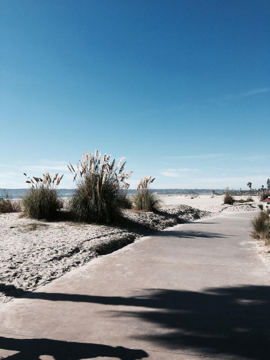 California Dreaming: San Diego & Coronado Island 11