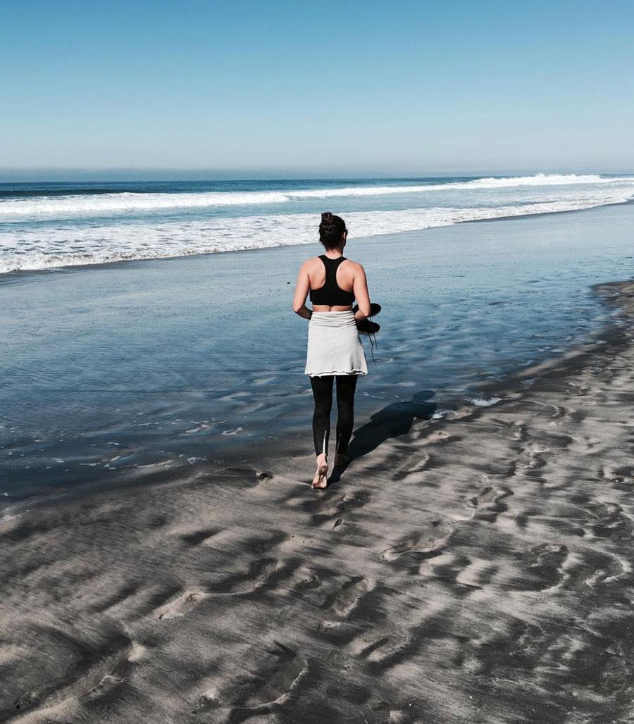 California Dreaming: San Diego & Coronado Island 3